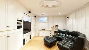 Bladeless Ceiling Fan Singapore by Ceiling Fans With Lights Ono Bladeless Fan Cooling And Heating