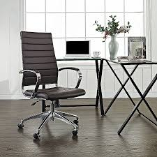 Best Office Chairs For Neck Pain 2019 | Top Best Reviews Office Chair Best For Neck And Shoulder Pain For Back And 99xonline Post Chairs Mandaue Foam Philippines Desk Lower Elegant Cushion Support Regarding The 10 Ergonomic 2019 Rave Lumbar Businesswoman Suffering Stock Image Of Adjustable Kneeling Bent Stool Home Looking Office Decor Ideas Or Supportive Chairs To Help Low Sitting Good Posture Computer