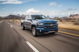 Chevrolet Silverado 1500: 2016 Motor Trend Truck Of The Year Finalist Gm Recalls More Than 1m Pickups Suvs For Power Steering Issue Recalls Archives The Fast Lane Truck 1 Million Cadillac Chevrolet And Gmc Pickup Trucks Recall 2014 Silverado Suv Transmission Line Trend 4800 Trucks Poorly Welded Suspension Recalling Roughly 8000 Pickups For Steering Defect Alert 62017 News Carscom May Have Faulty Seatbelts Another Sierra Recalled Fire Risk 15000 2015 Colorado Canyon Facing