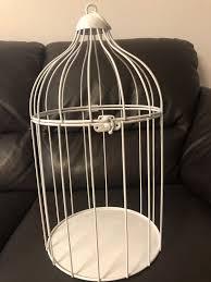 deko käfig