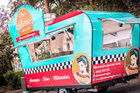 The Wiener Wagon – South-east Queensland Quality German Sausages Brisbane Icecream Festival Crowd Exterior Food Wine Travel Nine Fun Dates In Threads 4th Annual Fathers Day Boaters Beers Celebration Newstead House Truck Driving School Coach Driver Smiling Stock S Tpswwwtheurcombrbanlist44snsyoumightbea Vira Lata Trucks Cbd Queensland Kith N Chow Cafe La Macelleriaimp Kartel Gold Coast Food Truck The Weekend Edition At New Farm Xlcr