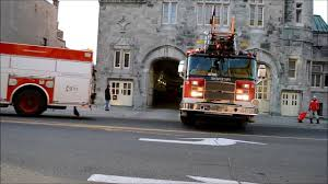 MONTREAL FIRE DEPT TRUCKS RESPONDING - STATION 30 | Fire Trucks ... Wilmington Fire Department Rolls In New Engine Washington Dc Fire Truck Responding Swoops Around Corner Stock Trucks Best Of Usa Uk 2016 Siren Air Horn Hits Car While To House Allentown Wfmz Tractor Drawn Aerial Firefighter Killed Structure Rescuers Extinguish Nearly 50 Wildfires Over Weekend News Err Truck Responding To Collapsed Building Engine Editorial Photo Cfa Police Reported Kangaroo Flat For Children Kids Cstruction Firetruck Video Footage Storyblocks