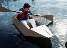 Wood Boat Designs Free by Wood Boat Designs Free Fine Art Painting Gallery Com
