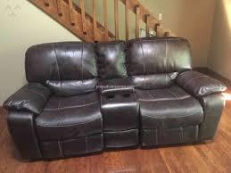 sofa mart sofa review from toledo ohio aug 29 2016 pissed