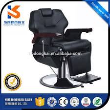 Fully Reclining Barber Chair by Used Barber Chairs For Sale Used Barber Chairs For Sale Suppliers
