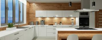 lichtplanung in der küche jetzt auf www immobilien journal de