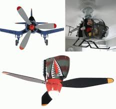 mickey mouse helicopter ceiling fan home design ideas