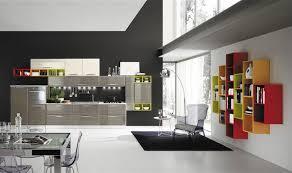 amenager une cuisine en longueur 1001 astuces comment aménager une cuisine en longueur