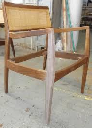 Danish Modern Sofa Legs by Modern Furniture Repair By Master Craftsmen