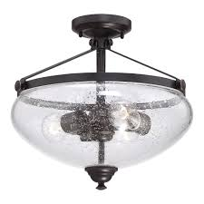 Satco Led A19 Lamps by Interior Satco Led Lamps 277v Led Bulb Nuvo Lighting