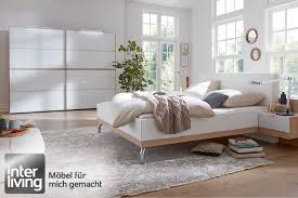 schlafzimmer möbelhaus franz hessisch oldendorf betten
