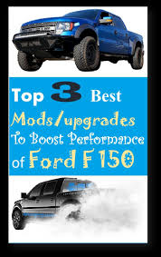 After Reading This You Will Be Ready With The Combination Of 3 Best ... Ford Announces Gas Mileage Ratings For 2018 F150 The Drive Best Diesel Engines Pickup Trucks Power Of Nine Pickup This Is Fords Freshed Bestseller 1962 A Legend Was Born Trucks Are Americas Bestselling True 25 Future And Suvs Worth Waiting For Truck Ever Created Fordtrucks 7 Made Enthusiasts Forums Recalls 300 New Pickups Three Issues Roadshow Consumer Reports 2016 Reviews And Rating Motortrend