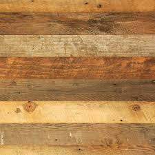 Custom Upside Tables Repurposed Metal Local Reclaimed Wood By