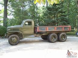 1942 GMC CCKW Military Truck About Transway Systems Inc Custom Hydro Vac Industrial Municipal Used Inventory 5 Excavation Equipment Musthaves Dig Different Truck One Source Forms Strategic Partnership With Tornado Fs Solutions Centers Providing Vactor Guzzler Westech Rentals Supervac Cadian Manufacturer Vacuum For Sale In Illinois Hydrovacs New Hydrovac Youtube Schellvac Svhx11 Boom Operations Part 2 Elegant Twenty Images Trucks New Cars And Wallpaper