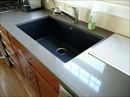 Top Mount Farmhouse Sink Stainless by Undermount Corner Kitchen Sinks Stainless Steel U2013 Intunition Com