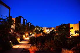 100 Tierra Atacama The Thrill On Berryhill Hotel And Spa