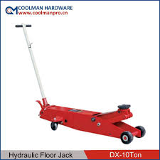 Larin Floor Jack Instructions by 3t Hydraulic Floor Jack With Foot Pedal 3t Hydraulic Floor Jack