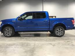 Trucks For Sale In Minocqua, WI 54548 - Autotrader Lenz Trucks Wwwtopsimagescom Most Czechy 1st Sep 2018 First Race Sascha Lenz Germanteam Truck Fond Du Lac Wi Du 54935 Car Dealership Chevrolet Silverado 2500hd Crew Cab Center Awesome Centerdef Auto Def Used In Minocqua Trucks Wisconsin Racing Mercedes Benz Axor Mit Heinzwner Youtube Best Release And Reviews 2019 20 All About New Truck Lenztruck Twitter