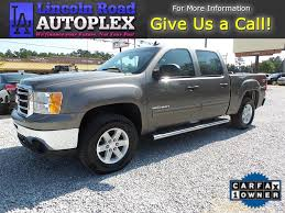 Used Car Warranty   INGRIDBLOGMODE - Part 2 Used Cars Hattiesburg Ms Trucks Smith Motor Company Van Box In Missippi For Sale On 2007 Intertional 9900i Sfa For Sale In By Dealer Ms 1920 New Car Update Ryan Chevrolet Toyota Corolla 39402 Daniell Motors Used Trucks For Sale In Hattiesburgms Lincoln Road Autoplex Pace Auto Sales Gmc Dealership Craft Llc