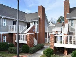 One Bedroom Apartments Auburn Al by Logan Square Apartments Auburn Al 36832