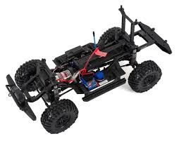 NEW Traxxas TRX-4 Chassis Kit RC 4x4 Rock Crawler Trail Truck W//TQi ... Rc Slash 2wd Parts Prettier Rc4wd Trail Finder 2 Truck Kit Lwb Rc Adventures Best Rtr Trail Truck Of 2018 Traxxas Trx4 Unboxing 116 Wpl B1 Military Truckbig Block Mud Trail With Trailer Axial Racing Releases Ram Power Wagon Photo Gallery Wow This Is A Beast Action And Scale Cars Special Issues Air Age Store Trucks Mudding Beautiful Rc 4x4 Creek 19 Crawler Shootout Driving Big Squid Review Rc4wd W Mojave Body 1 10 4wd Rgt Car Electric Off Road Do You Want To Build A Meet The Assembly Custom Built Scx10 Ground Up Build Rock Crawler Truck