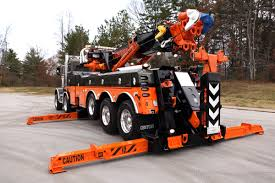 Rotator Tow Truck Price - Auto Express Uber For Tow Trucks App Roadside Assistance On Demand Cost Towing Tiny Home Moc Lego Technic Flatbed Truck Youtube 18 Wheeler Best Resource Auto Care Pics How Flatbed Tow Trucks Would Run Out Of Business Without Phil Z Towing Flatbed San Anniotowing Servicepotranco Complete And Repair Services In Morgan Hill Ca Evidentiary Impounded Vehicles Highway Thru Hell No Bullshit Bing Images Jamie Davis