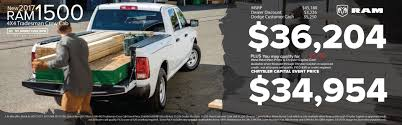 Tucson Dodge, Ram Dealer In Tucson AZ | Casas Adobes Catalina ... Driving Home Part 2 Day 3 Escape Mog Arizona Gas Stations For Sale On Loopnetcom Las Foringas Truck Club Tucson Az 492017 Youtube Flying J Truck Stop Kingman Az Kyle Brsdon 2011 Ford F150 Xlt For Sale In Stock 23321 Salvage Weekly Best Nature Spots Near Stops Seeks 6000 Fugitive Dust East Of Local Photos Ttt Terminal 1966 Blogs Tucsoncom Trucking Images Alamy Omars Hiway Chef Restaurant