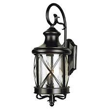 trans globe lighting 5120 rob outdoor chandler 19 5 wall lantern
