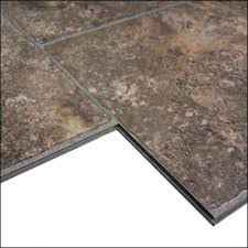 tile grout cleaner lowes 041072932172 luxury imagine guard 3