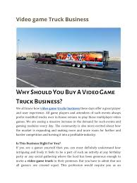 PDF Archive: Buy A Video Game Truck Business Truck And Trailer Games ... Euro Truck Pc Game Buy American Truck Simulator Steam Offroad Best Android Gameplay Hd Youtube Save 75 On All Games Excalibur Scs Softwares Blog May 2011 Maryland Premier Mobile Video Game Rental Byagametruckcom Monster Bedding Childs Bed In Big Wheel Style Play Why I Love Driving At Night Pc Gamer Most People Will Never Be Great At Read