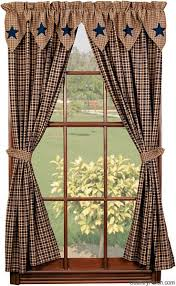 384 best country curtains images on curtains at home