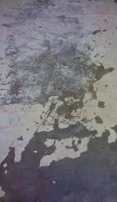 flooring concrete options moisture resistant laminate ideas