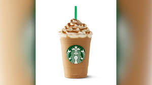 Pumpkin Flavor Flav Now by Permanently Added To Starbucks U0027 Menu U2014 Six New Frappuccino Flavors