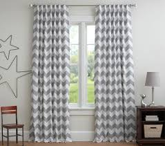 Target Canada Eclipse Curtains by Curtain Awesome Combination Grey And White Blackout Curtains