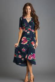 best 25 wrap dresses ideas on pinterest wrap dress long