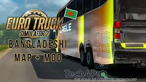 Euro Truck Simulator 2 - Bangladesh Map + Mods (Download Link Inc ... Download Freightliner For Euro Truck Simulator 2 Mod Super Shop Acessrios Daf Free Renault Premium Ets2 Video Euro Truck Simulator Multi36ru Repack By Z10yded Full Game Free Wallpapers Amazing Photos With Key Pc Game Games And Apps Bus Indonesia Ets Blog Ilham Anggoro Aji V130 Open Beta Waniperih Version Setup Scandinavia Dlc Download Link Mega Crack Nur Zahra Mercedes Benz New
