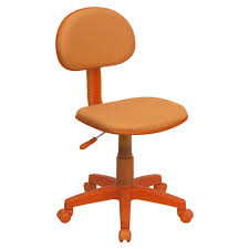Bariatric Office Desk Chairs by Office Chairs Dcg Stores