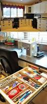 Koala Sewing Cabinets Canada by 4708 Best Sewing And Needlework Projects Images On Pinterest