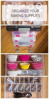 Pampered Chef Easy Accent Decorator Cupcakes by Best 25 Decorating Tools Ideas On Pinterest Cake Decorating