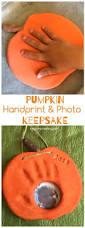 Largest Pumpkin Ever by 299 Best Pumpkin Activities Images On Pinterest Pumpkin Crafts