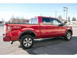Pre-Owned 2013 Ford F-150 FX4 4x4 3.5L V6 EcoBoost Truck 4WD ... Used Cars Trucks In Maumee Oh Toledo For Sale Full Review Of The 2013 Ford F150 King Ranch Ecoboost 4x4 Txgarage Xlt Nicholasville Ky Lexington Preowned 4d Supercrew Milwaukee Area Extended Cab Crete 6c2078j Sid Truck Wichita U569141 Overview Cargurus Xl Supercab Pickup Truck Item Db5150 Sold For Warner Robins Ga 4x2 65 Ft Box At Southern Trust Auto Standard Bed Janesville Bx4087a1 Crew Pickup Norman Dfb19897