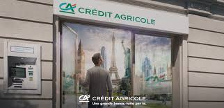 credit agricole si鑒e social si鑒e social credit agricole 49 images quot le réseau quot
