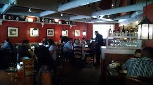 Olive Garden Bakersfield Menu Prices & Restaurant Reviews