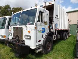 Public Surplus: Auction #1560107 2014 Mack Granite Gu713 Ami Fl 110516431 Intertional Single Axle Sleepers For Sale Custom Food Trucks For Sale New Trailers Bult In The Usa Florida Utility Inc Orlando Tampa Lakeland Lvo Trucks 1986 Chevrolet Ck Truck Sale Near Miami 133 1966 Ford F100 100890950 Blue Oval 64 To 66 Truckpanel Dump For Silverado 1500 Lease Deals Autonation Isuzu Npr Best Used Of Ramsy Sales Commercial Car Dealership Georgetown Ky Cars Auto