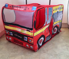 Thomas The Tank Engine And Fire Engine Play Tent   In Berkhamsted ... Unboxing Playhut 2in1 School Bus And Fire Engine Youtube Paw Patrol Marshall Truck Play Tent Reviews Wayfairca Trfireunickelodeonwpatrolmarshallusplaytent Amazoncom Ients Code Red Toys Games Popup Kids Pretend Vehicle Indoor Charles Bentley Outdoor Polyester Buy Playtent House Playhouse Colorful Mini Tents My Own Email Worlds Apart Getgo Role Multi Color Hobbies Find Products Online At