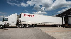 About | Start Your Truck Driving Career Today | Zavcor Training ... Skyway Trucking School Fontana Ca Cdl Traing Programs J Bauer Inc Home Facebook Transportation And Logistics News Holdings Mds Paying Attention Is The First Step In Professional Truck Driving Baltimore City To Columbia Maryland Youtube Friday 81613 Pictures From Lance Tractor Trailer Rollover Burlignton Truck Trailer Transport Express Freight Logistic Diesel Mack Short Haul Dashcam Chroniclespart 34 Hump Day Edition America Riverside