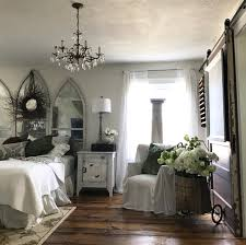 100 White House Master Bedroom The Headboard The On Winchester