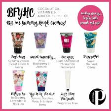 Our Current Choices Of BFYHC!!!! My Big Sellers Have Been ... Perfectly Posh With Kat Posts Facebook 3 Off Any Item At Perfectlyposh Use Coupon Code Poshboom Poshed Perfectly Im Not Perfect But Posh Pampering Is Jodis Life Publications What Is Carissa Murray My Free Big Fat Yummy Hand Creme Your Purchase Of 25 Or Me Please Go Glow Goddess Since Man Important Update Buy 5 Get 1 Chaing To A Coupon How Use Perks And Half Off Coupons Were Turning 6 We Want Celebrate Tribe Vibe By Simone 2018