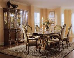 Antique Dining Room Sets Diy Dining Room Table Projects Antique