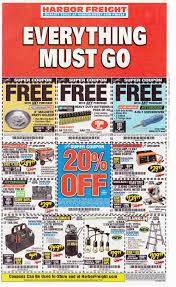 Harbor Freight Printable Coupons 2018 - Concert In Va Lowes Coupon 2018 Replacing S3 Glass Code 237 Aka You Got Banned Free Promo Codes Generator Youtube 50 Off 250 Ad Match Wwwcarrentalscom Lawn Mower Discount Coupons Sonos One Portable Speaker And Play1 19 Off At 16119 Or 20 Printable Coupon 96 Images In Collection Page 1 App Suspended From Google Play In Store Lowes Galeton Gloves Code Free Promo How To Get A 10 Email Delivery